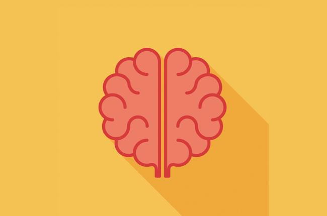 4 вопроса, которые используют кадровые агентства мирового уровня для того, чтобы оценить умственные способности кандидатов