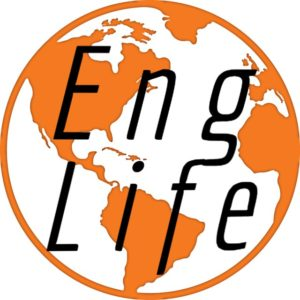 Englife TV